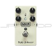 MXR FET Driver