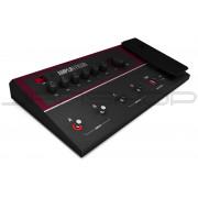 Line 6 AMPLIFi FX100 Multi-Effects Pedal - Open Box