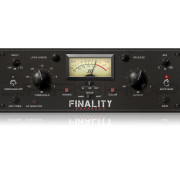JST Finality Advanced Limiter Plugin