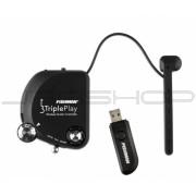Fishman Triple Play Wireless MIDI Guitar Controller