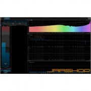 Flux Pure Analyzer Live - Download License