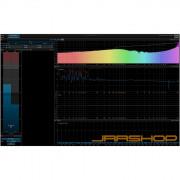 Flux Pure Analyzer Multichannel - Download License