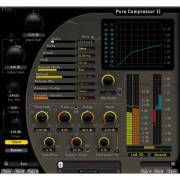 Flux Pure Compressor II - Download License