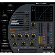 Flux Pure Expander II - Download License