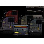 Flux Recording Pack v3 Native