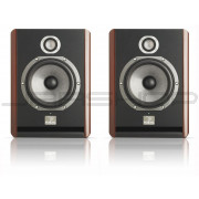 Focal Solo 6 BE Studio Monitor Pair