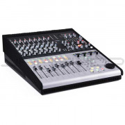 Focusrite Control 2802 Mixing Console / DAW Controller