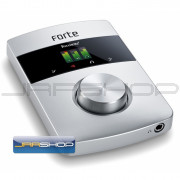Focusrite Forte 2x4 USB Audio Interface