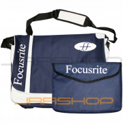 Focusrite Laptop Bag