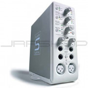Focusrite Saffire Firewire Interface