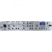 Focusrite Platinum Voice Master Pro