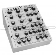 Analogue Solutions Nyborg -12