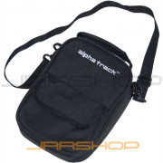 Frontier Design Alpha Track Gig Bag