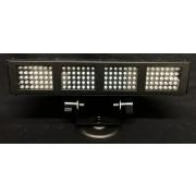 American DJ Color Burst LED Wash Light Used