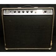 Lab Series Amplifier L3 316A 1x12 Combo Amp Vintage