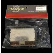 Stanton CFSK2 Cross Fader For Stanton SK2 DJ Mixer