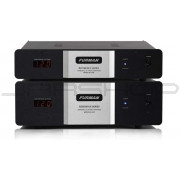 Furman RI-1220 Isolated Symmetrical AC Power Conditioner