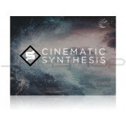 Fxpansion Cinematic Synthesis Expander for Strobe2