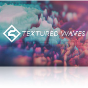 Fxpansion Cypher2 Textured Waves Expander