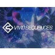 Fxpansion Vivid Sequences Expander for Cypher2
