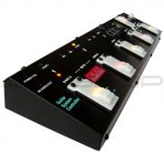 G-LAB Guitar System Controller - GSC