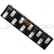 G-LAB Guitar System Controller - 2 (GSC2)