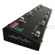 G-LAB Guitar System Controller - 3 (GSC3)