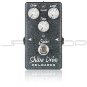 Suhr Galactic Shiba Re-Loaded Limited Edition - Open Box