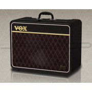 Vox Night Train NT15C1-CL Combo Amplifier