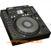 Gemini CDJ-700 Professional Media Player