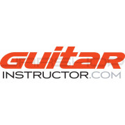 Guitar Instructor 1 Year G-Pass Subscription