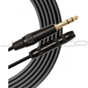 Mogami GOLD EXT-25 Headphone Extension Cable