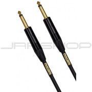 Mogami Gold Speaker Cable - 6ft.