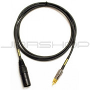 Mogami GOLD XLRM-RCA-06 Cable