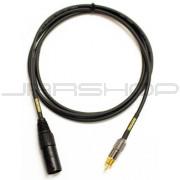 Mogami GOLD XLRM-RCA-20 Cable