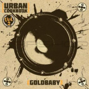 Goldbaby Urban Cookbook Volume 2
