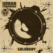 Goldbaby Urban Cookbook Volume 2