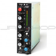 Great River Electronics PWM-501 500-series Compressor/Limiter