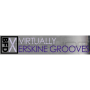 FXpansion BFD Virtually Erskine Grooves
