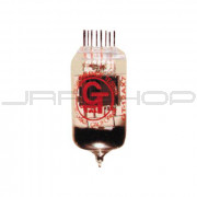 Groove Tubes GT-12AX7C Preamp Tube