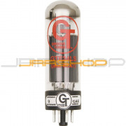 Groove Tubes GTE34LS Tube