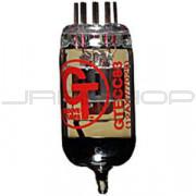 Groove Tubes GT-ECC83 Preamp Tube