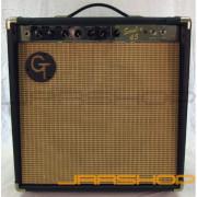 Groove Tubes Soul-O 45