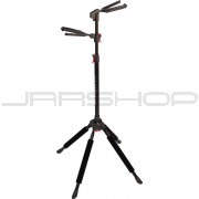 Ultimate Support GS-102 Genesis Series Double Guitar Stand