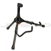 Ultimate Support GS-55 Ultra Compact Genesis Series Guitar Stand with Locking Legs