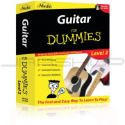 Emedia Guitar For Dummies 2 Win