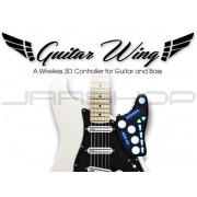 Livid Instruments Guitar Wing Wireless 3D Controller