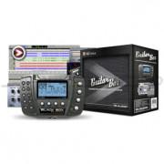 M-Audio GuitarBox