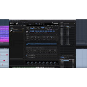 Steinberg Absolute 3 VST Instrument Collection