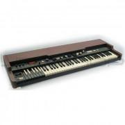 Hammond XK-3 Organ